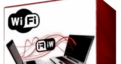 Free Download Wifi Connection Software For Pc Windows 7
