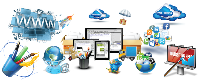 Website designing Company in Buxar, Web development company in Buxar Bihar