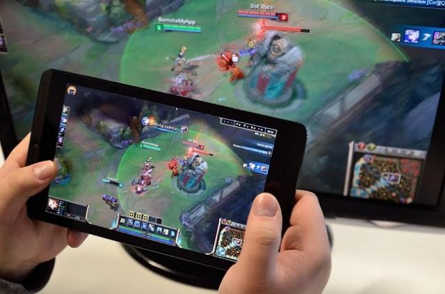 Tips Membeli Gadget Gaming Murah Terbaru 2018