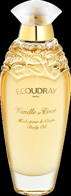 wanilia i kokos najbardziej smakowity zapach na świecie