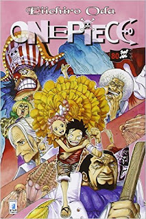 One Piece 80 PDF
