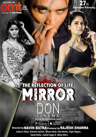 The Reflection of Life – Mirror 2019 Full Hindi Movie Download HDRip 720p