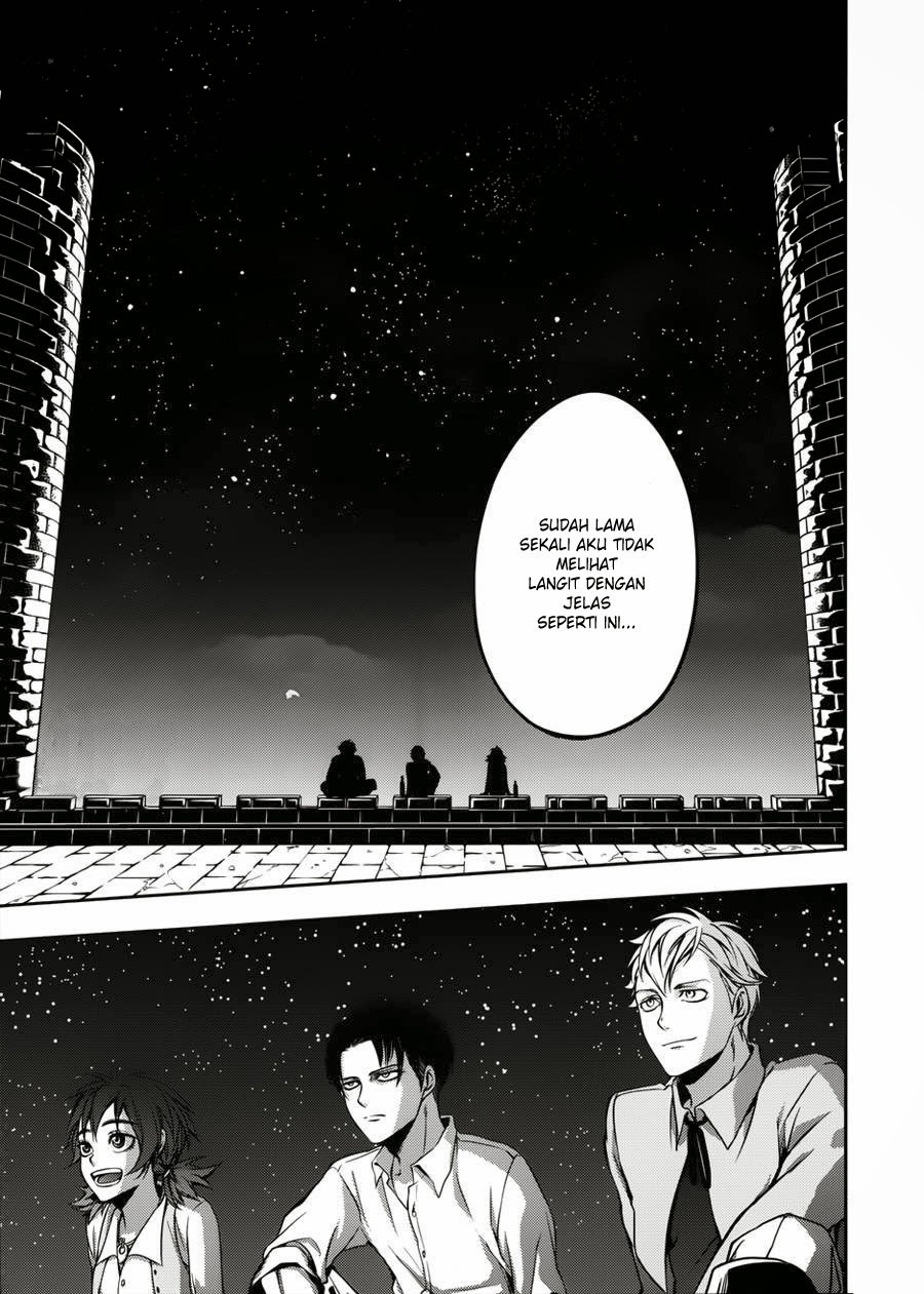 Komik shingeki no kyojin gaiden 002 - chapter 2 3 Indonesia shingeki no kyojin gaiden 002 - chapter 2 Terbaru 32|Baca Manga Komik Indonesia|