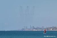 ישראל בתמונות - בלוג תמונות