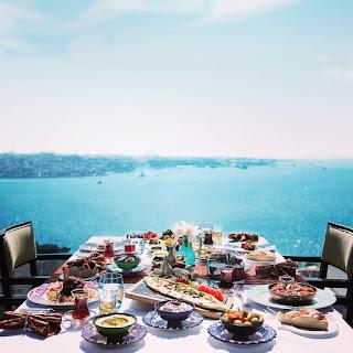 izaka-restaurant-istanbul
