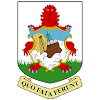 Logo Gambar Lambang Simbol Negara Bermuda PNG JPG ukuran 100 px