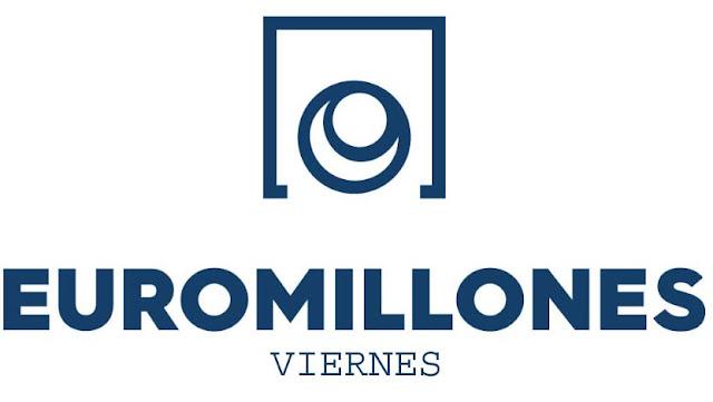 euromillones viernes 10 de noviembre de 2017