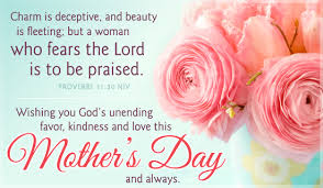 Mothers day Images Wallpapers Greetings Pictures