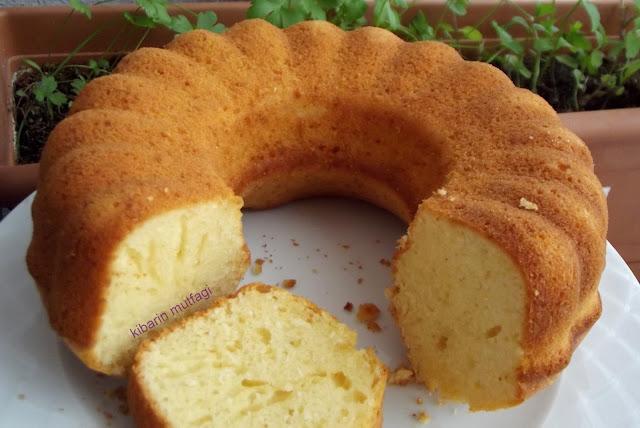 kolay ve pratik kek tarifi kek yapmanın püf noktaları kabarık kek tarifi yumuşak kek nasıl yapılır  sade kek tarifi kek yapmanın incelikleri