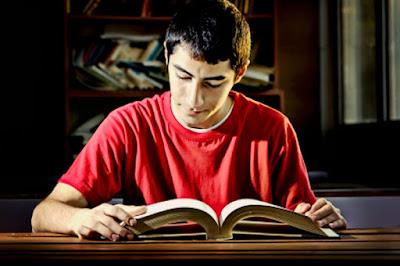 Tips Cara Memotivasi Agar Semangat Belajar di Sekolah