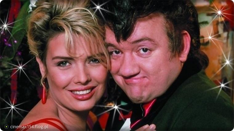 Rockin Around The Christmas Tree Mel And Kim.Top Of The Pops 80s Kim Wilde Mel Smith Rocking Around