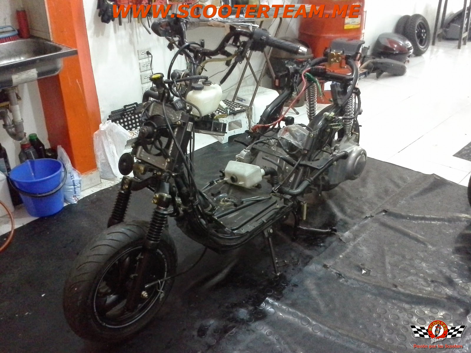 Bet At Win.De
