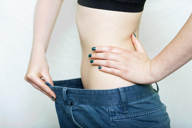 Cara Diet Tanpa Olahraga Patut DiCoba Biar Langsing