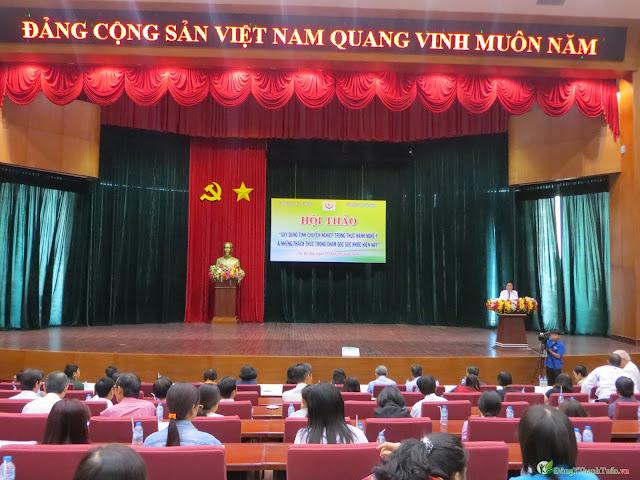 http://www.dongythanhtuan.vn/