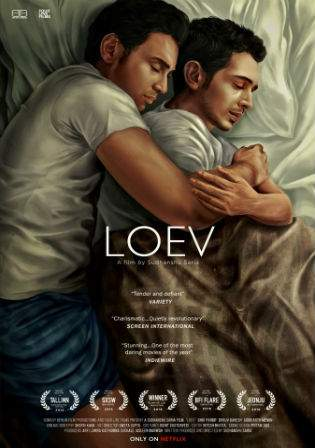 Loev 2015 WEBRip 280Mb Full Hindi Movie Download 480p Watch Online Free bolly4u