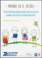 http://www.autismosevilla.org/descargas/Aprendo-en-el-Recreo.pdf