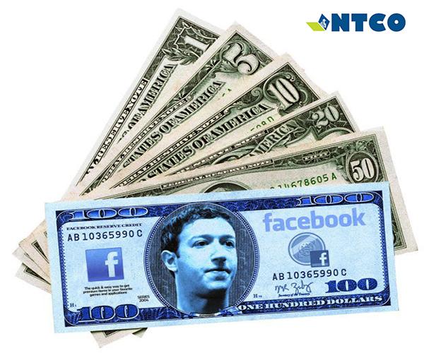facebook bi phat do de lo thong tin nguoi dung
