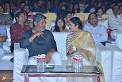 Om Namo Venkatesaya Music Launch-thumbnail-18