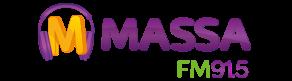 Rádio Massa FM 91,5 de Assis Chateaubriand PR