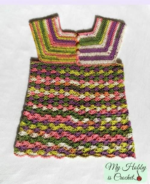 Fiber Flux Super Stripes 30 Free Crochet Patterns Full Of Stripy