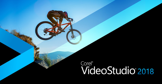 Top 5 Best Paid Professional Video Editing Software for Windows 7   8   10