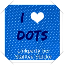 Dots Linkparty