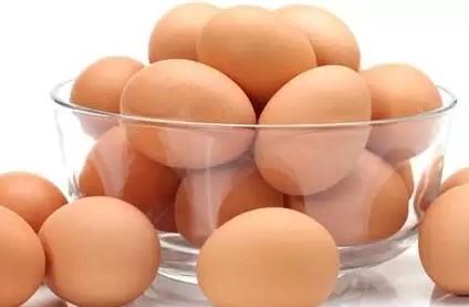 Telur Anak Kost