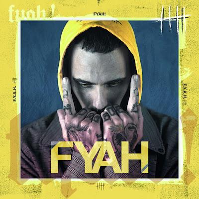 Fyahbwoy - F.Y.A.H