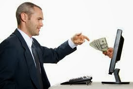 Tambah Pendapatan Dengan Kerja Menaip Dari Rumah, Jobdirumah,