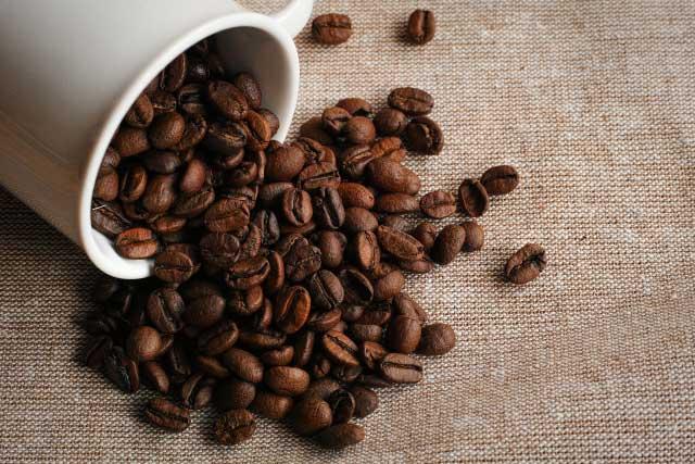 【体験談】『カフェイン』って、実はこんなに効いていた。