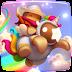 Download Starlit Adventures APK Game Free 2018
