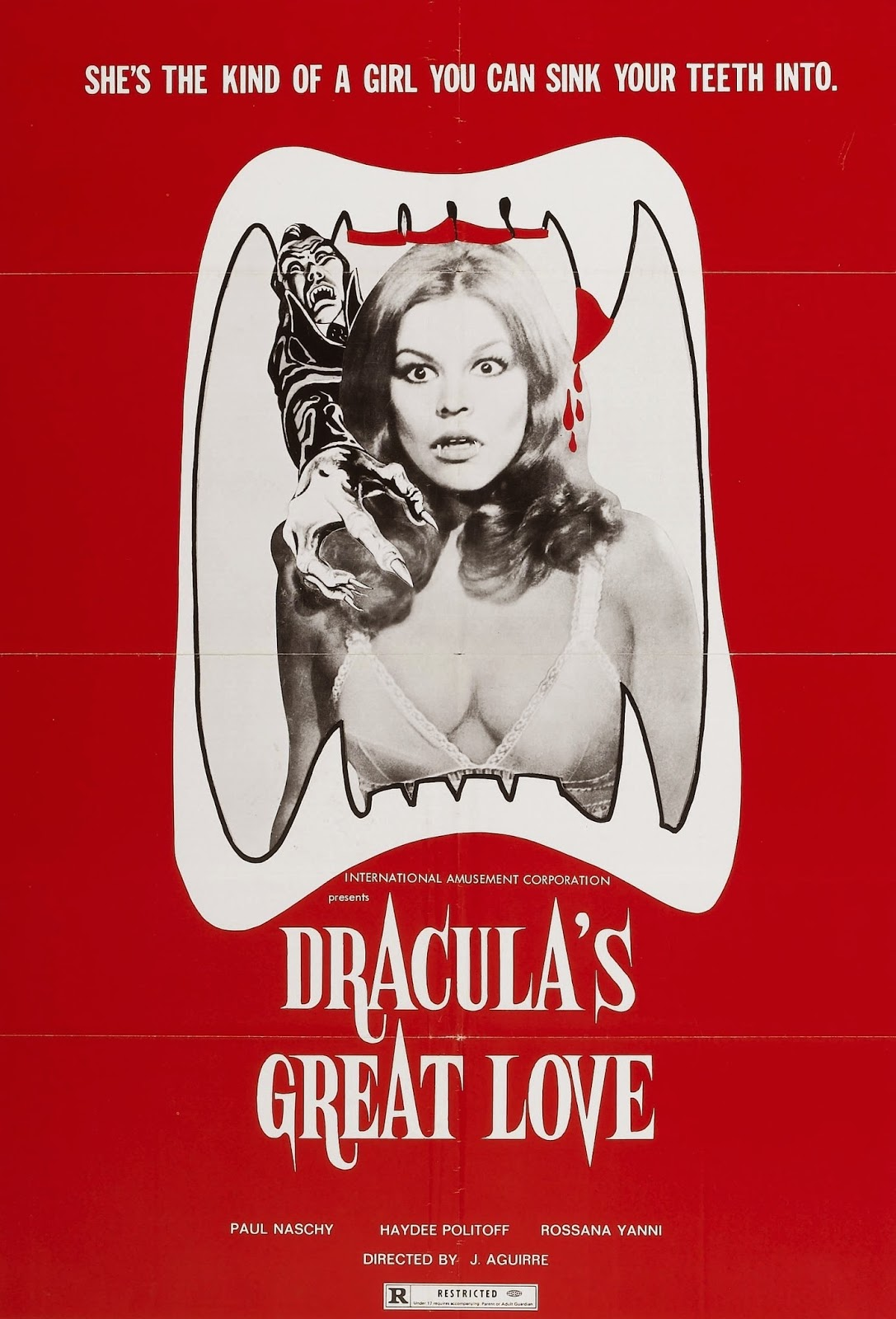 http://www.vampirebeauties.com/2014/09/vampiress-review-draculas-great-love.html