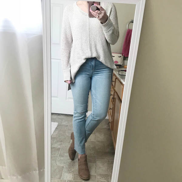 style on a budget, instagram roundup, north carolina blogger, mom style, spring style