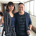 Iya Villania Preggy With Second Baby, Happy To Be Working Again With Michael V In New Season Of 'Lip Synch Battle' Starting April 1