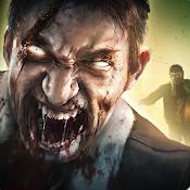 تحميل العاب زومبي Dead Target Zombies مهكره