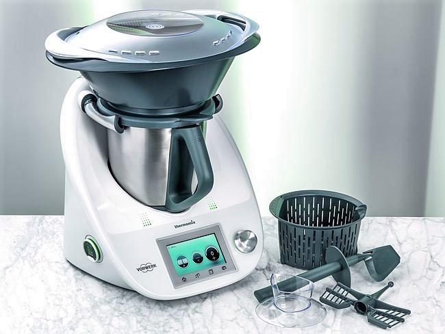 Quanto costa il Bimby robot da cucina? Prezzi ultimo modello