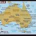 Gửi Hàng Đi Australia