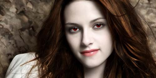 begadang sama vampir