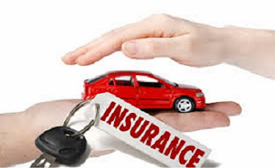 Car insurance: Which insurances do you need for your car in the US?