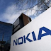Nokia คว้ารางวัล Telenor (ผู้ถือหุ้นใหญ่ DTAC ) ในฐานนะเป็นโครงสร้างพื้นฐานของ Norway และ Sweden