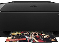 HP DeskJet 3637 Driver Download - Windows, Mac