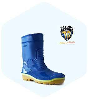 Jual Sepatu Karet Toyobo Boots 1333, TOYOBO BOOTS ONLINE, HARGA TOYOBO BOOTS, PABRIK TOYOBO BOOTS, GROSIR SEPATU TOYOBO BOOTS, SUPLIYER TOYOBO BOOTS SURABAYA