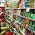 Anvisa proíbe cosméticos e itens de limpeza sem registro