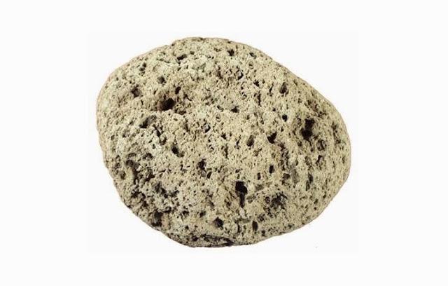 Pengertian, Ciri, Pembentukan dan Jenis Batuan Beku