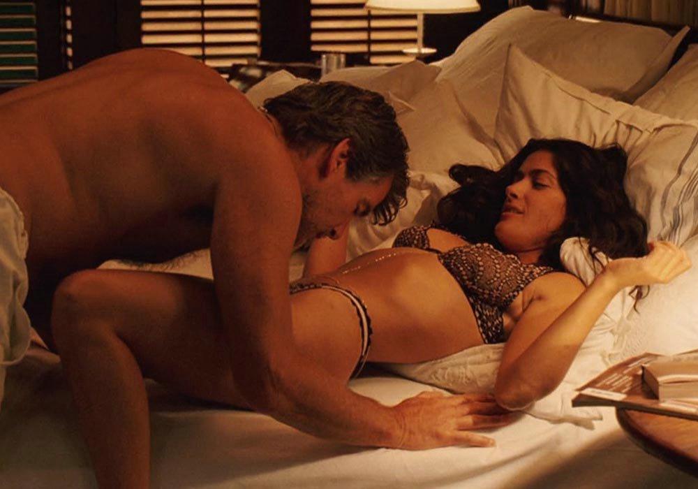 nadia bjorlin sex scene xvideos