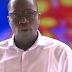 Revue de presse Rfm du Lundi 19 février 2018 par Mamadou Mouhamed Ndiaye