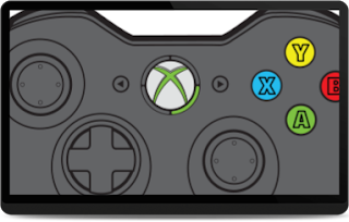 XBox 360 controller Windows 10