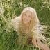 """Se você está sofrendo por amor, é melhor não assistir ao clipe de """"Me Enamoré"""", da Shakira"""