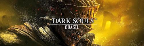 Dark Souls® Brasil