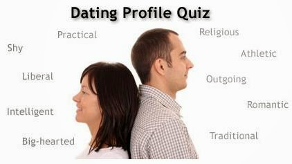 philipino dating site